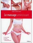 Le massage amincissant