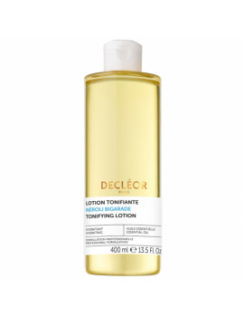 Lotion tonifiante Neroli Bigarade