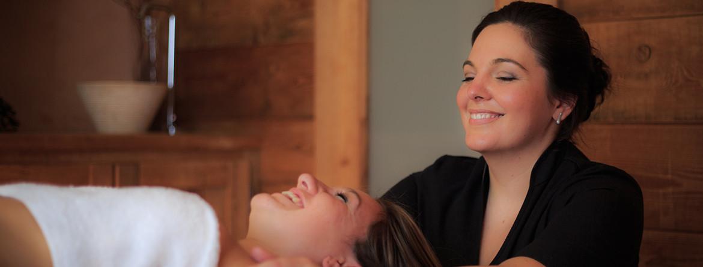 massage bien-être soin isabelle trombert